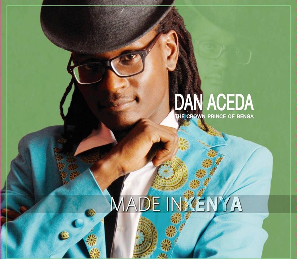 Image of Dan  Aceda
