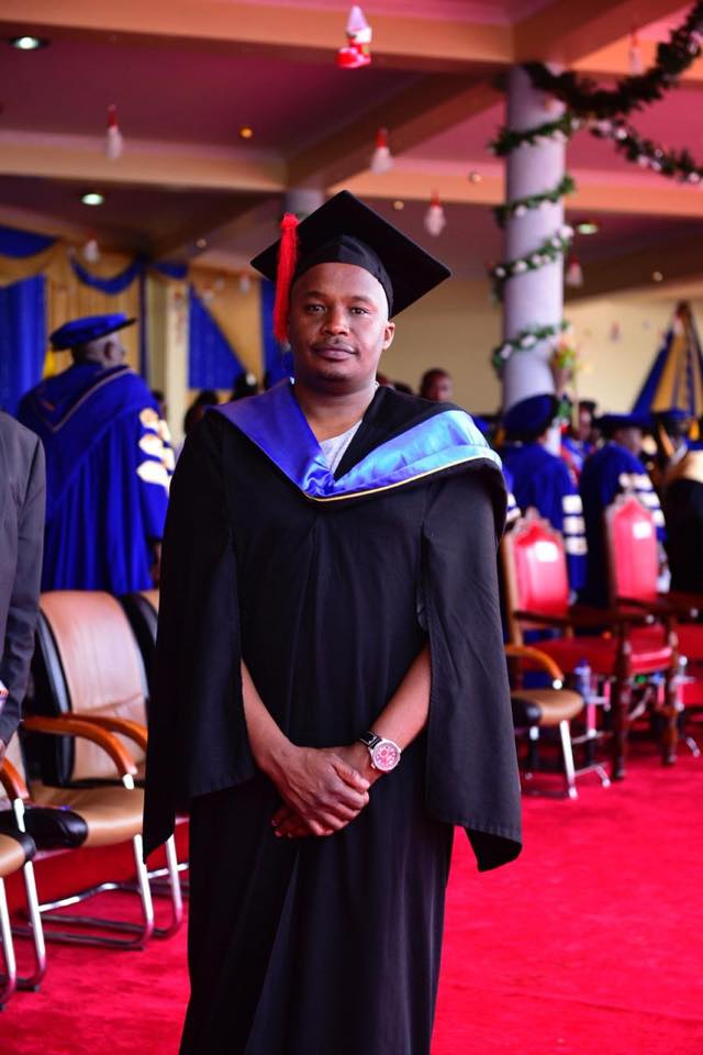 Universities Offering Fashion And Design In Kenya School Style