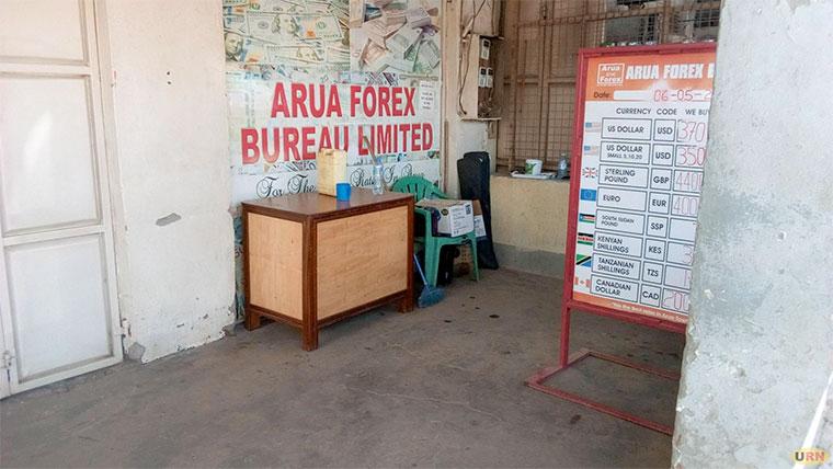 Forex Vip Signals | Massive Actions, Smart Money