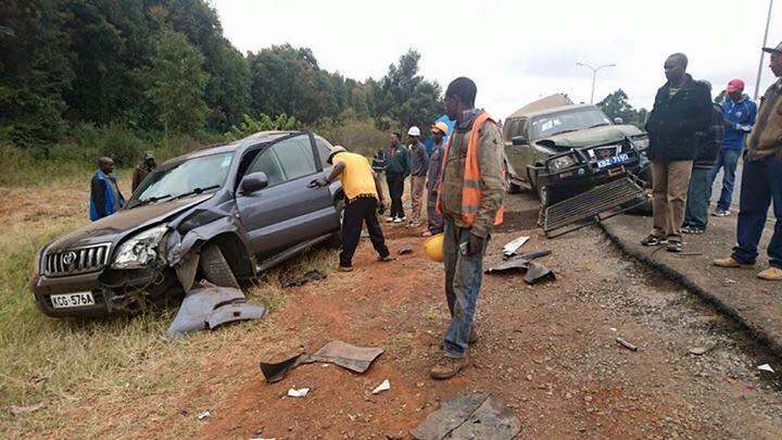 Image result for kenya accidents
