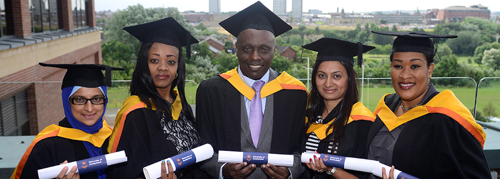 Universities in Kenya: List of Public and Private ...