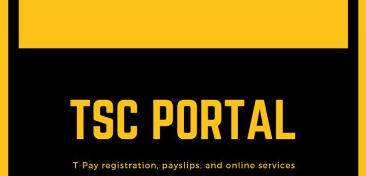 TSC Portal: How to Apply & Register for TSC Number in Kenya