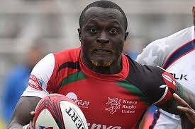Image of Collins Injera