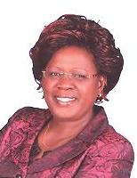 Image of Alice Muthoni Wahome