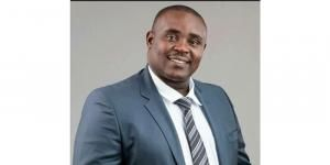 Cleophas Malala is the current senator for Kakamega County