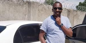Sergeant Kipyegon Kenei, who worked at Deputy President William Ruto's Harambee House Annex office, was founded dead on Thursday, February 20, 2020.