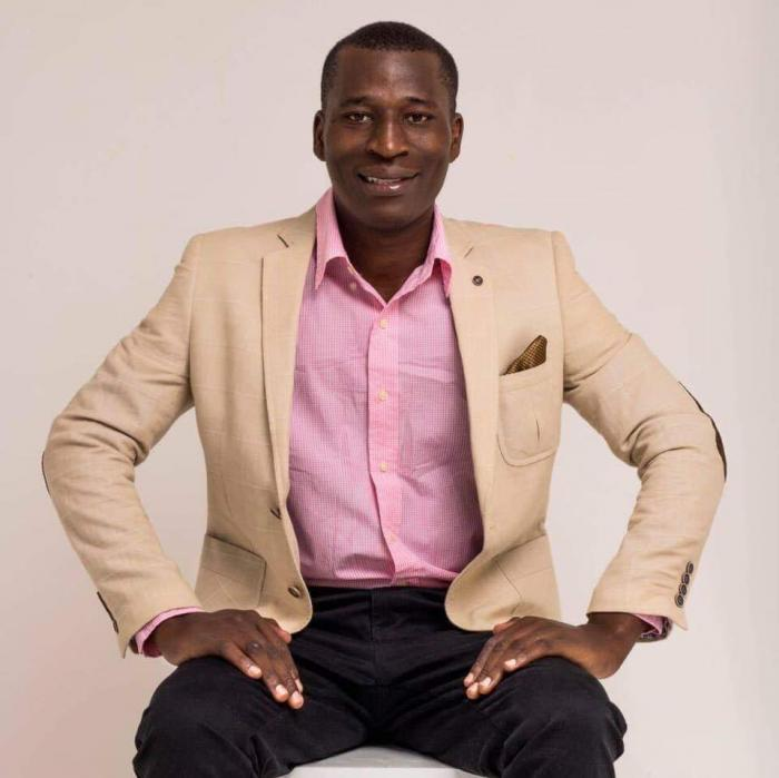 Controversial blogger Cyprian Nyakundi published a scathing exposé against Victoria Bank before allegedly demanding the payment