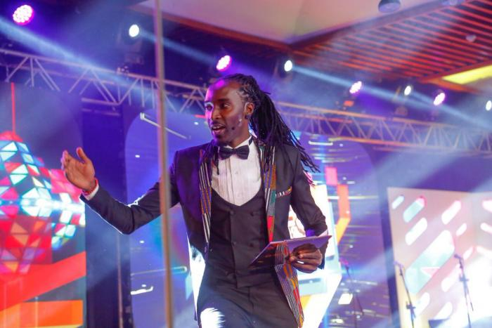Groove Awards 2019 Winners Announced [Full List] - Kenyans co ke