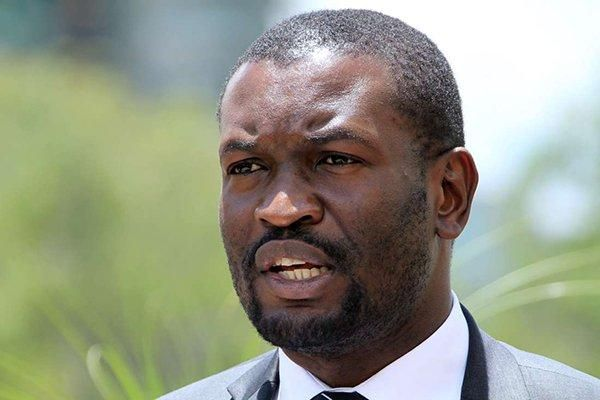 edwin sifuna 2 3 - ODM sec general Sifuna ready to resign