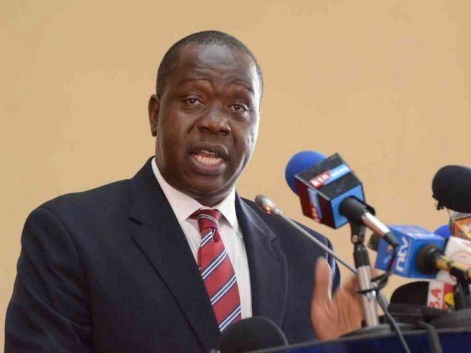 This image has an empty alt attribute; its file name is fred-matiangi-e1513185442764_1.jpg