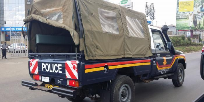 https://www.kenyans.co.ke/files/styles/article_inner/public/images/news/kenya_police_vehicle_3_1.jpg?itok=2WECukn5