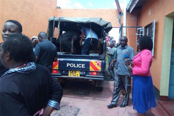 https://www.kenyans.co.ke/files/styles/article_inner/public/images/news/nakurumurder_0.jpg?itok=wJGbHzwc