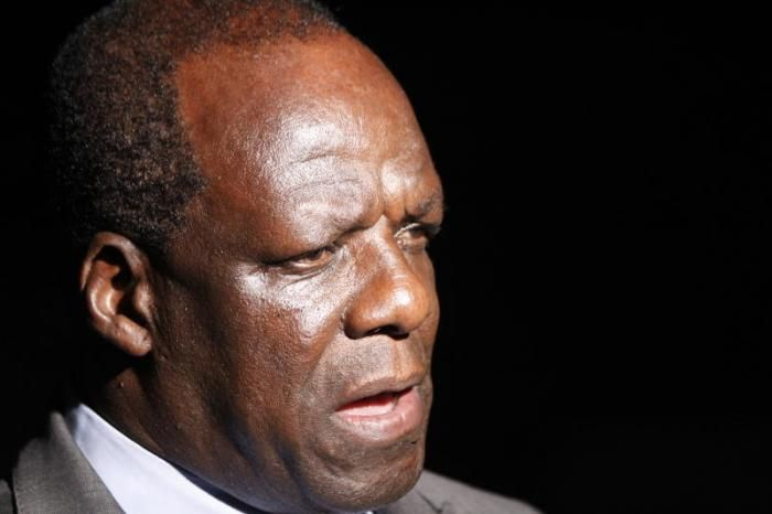 The head of the council of Governors Wycliffe Oparanya on December 8, 2019, announced that they would be taking steps to ensure the Sonko arrest issue is expedited as soon as possible to enable smooth functioning of the county government.