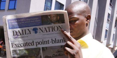 nazizi kenya pierdere în greutate slim în jos spanisch