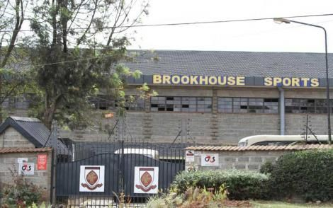 The Brookhouse Schools, Nairobi