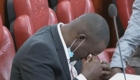 https://www.kenyans.co.ke/files/styles/article_inner_mobile/public/images/media/Malalal.JPG?itok=PfoZ9ipO