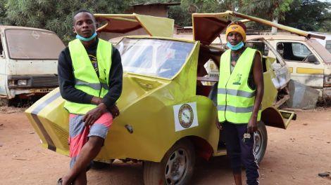 https://www.kenyans.co.ke/files/styles/article_inner_mobile/public/images/media/WhatsApp%20Image%202020-09-13%20at%2001.39.14.jpeg?itok=UcVmqDgh