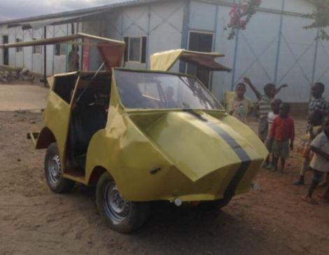 https://www.kenyans.co.ke/files/styles/article_inner_mobile/public/images/media/kichindaa.JPG?itok=UpmpFZk0