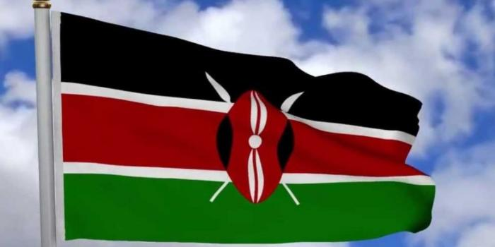 Church Report Ranks Kenya Among Worst Countries