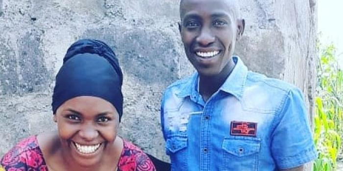 Comedian Njoro Opens up on Attempting Suicide Thrice [VIDEO] - Kenyans.co.ke