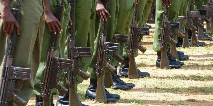 Image result for images of Kenyan Aps