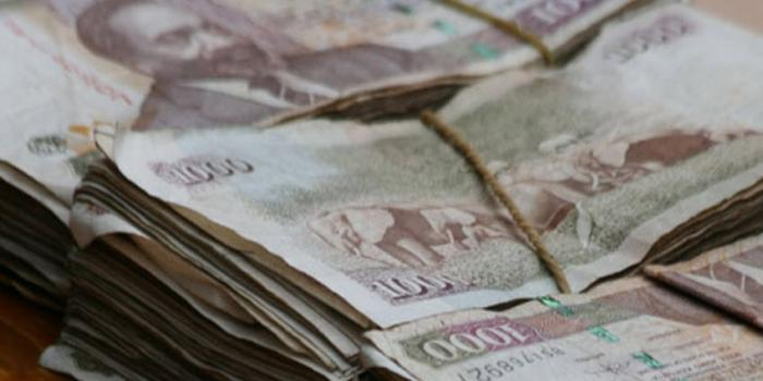 Richest people in mombasa