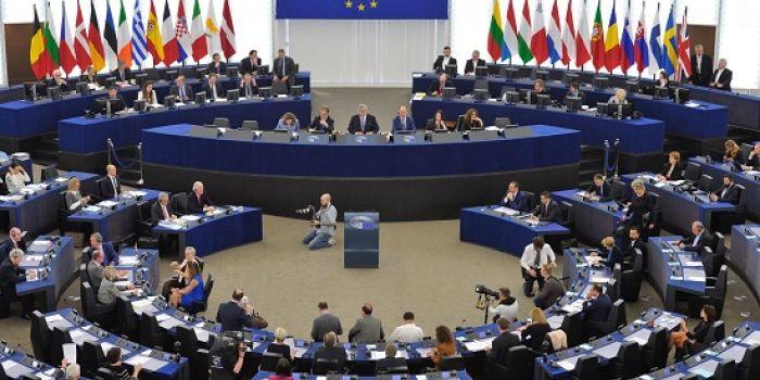European Union (EU) Parliament Discusses Kenya - Kenyans.co.ke