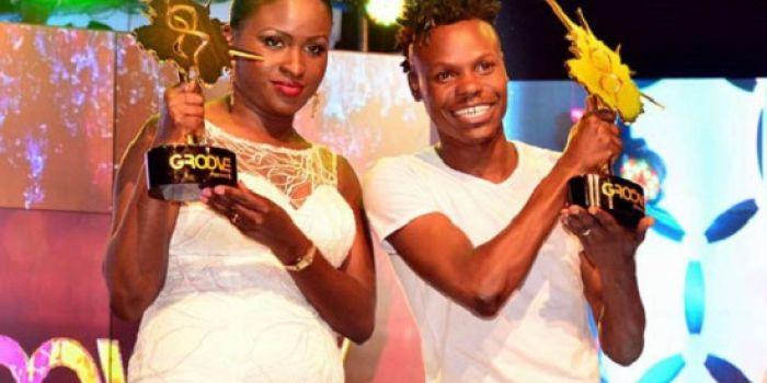 Groove Awards 2019 Nominees Announced - Kenyans co ke