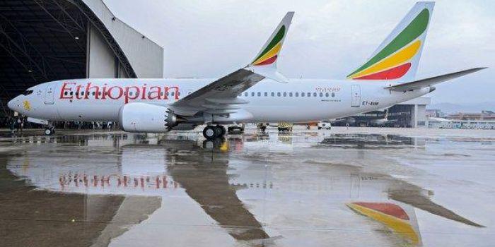 ethiopian airlines crash - photo #46