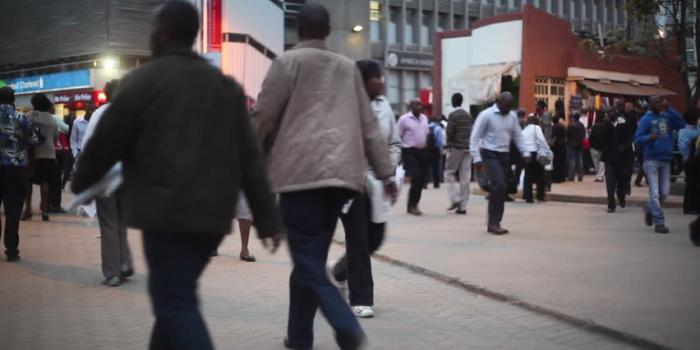 Kenya makes gains on ease of doing business