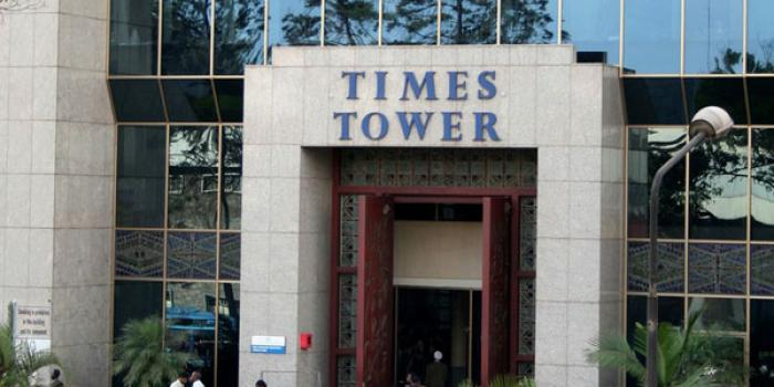 Image result for Police Release Identity of Man Planning to Bomb Times Tower, Treasury