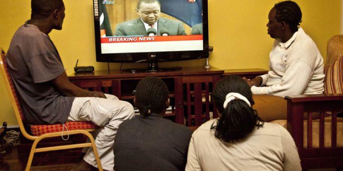 How to Watch Citizen, NTV, KTN After Shutdown - Kenyans.co.ke