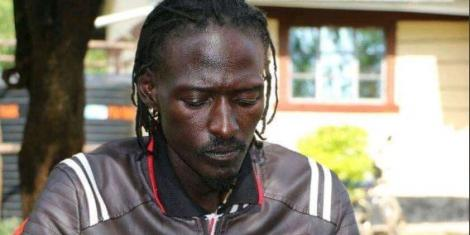 Luo Benga Musician Omondi Long' Lilo succumbed to cancer on June 16, 2020.