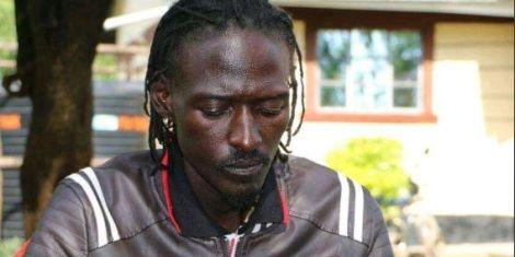 Omondi Long' Lilo: Popular Benga Maestro Succumbs to Cancer ...