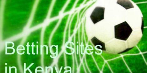 gift Dating Sites i Kenya