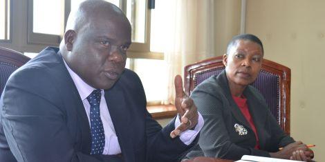 Image result for deputy dpp kenya nicholas