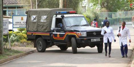 https://www.kenyans.co.ke/files/styles/article_style_mobile/public/images/news/ejeehinkp5van78i45da23338c27d2.jpg?itok=SKO3pR-P