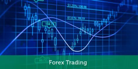Government Sends Stern Warning to Illegal Forex Traders in Kenya