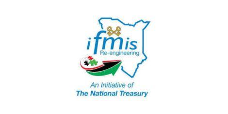 IFMIS: How to Register & Apply for Tenders - Kenyans co ke