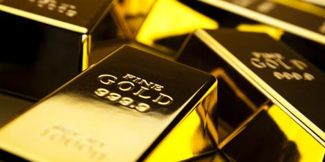 Image result for fake gold kenya