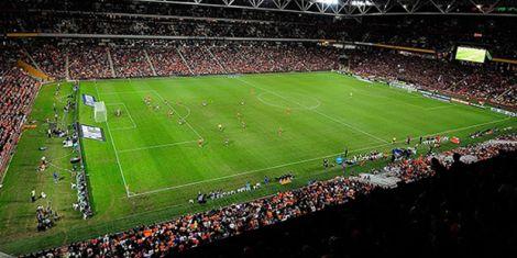 How to Get Betin Kenya Analysed Football Bets - Kenyans co ke