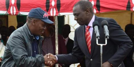 Image result for kabogo