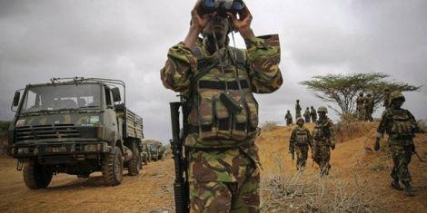 TSC Payslips Online: How to Easily Download Them - Kenyans co ke