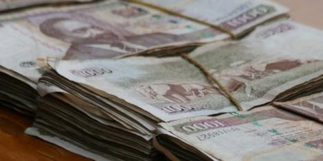 9 Kenyans who won Mega Jackpots from SportPesa and Betway - Kenyans