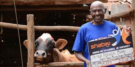 Bishop Arrested for Attempting to Con Ksh 33 Million Shabiki