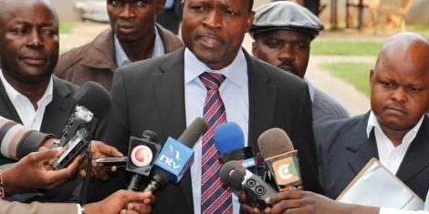 Image result for obando okoth