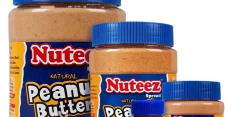 Image result for banned Kenyan peanut butter brands