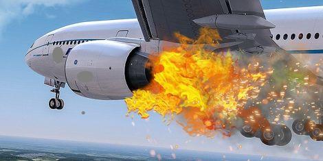 dating pilots in kenya