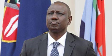 Miraculous Kenyans Co Ke Breaking News Music Videos Politicians Beutiful Home Inspiration Ommitmahrainfo