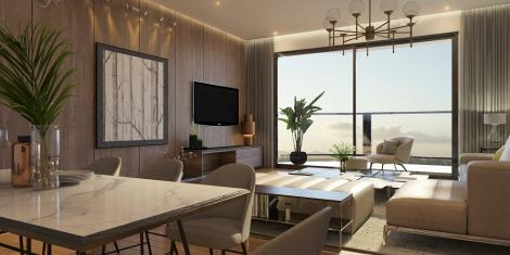 Step By Step Guide To Owning A Home On A Salary In Kenya Kenyans Co Ke